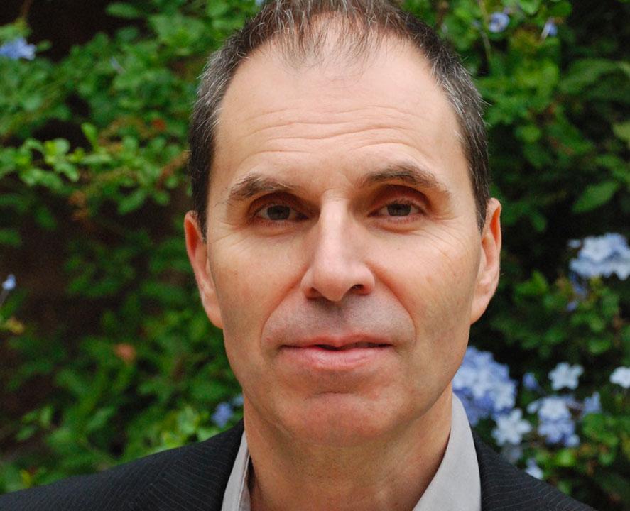Bruno GUIDERDONI