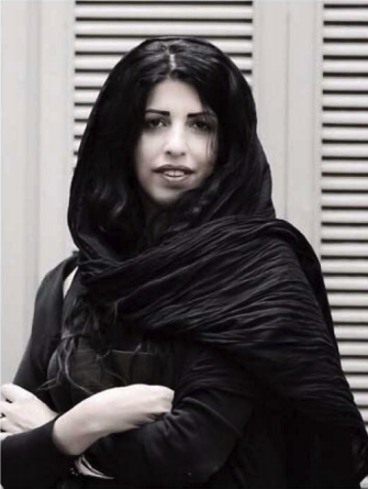 Leila Farzaneh